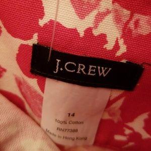 J. Crew Skirts - J.Crew skirt. NWT